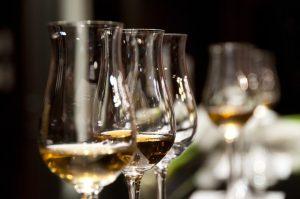 yarra valley, winery, tour, accommodation, restuarant